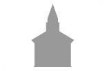 Christ Church Dingley